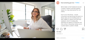 how to make money on instagram tips for 2021