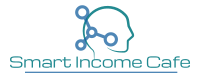 Smart Income Cafe